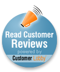 Customer reviews for Energy Tight