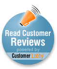 Reviews of Complete Glass Service
