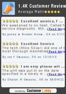 Review of Air Solutions