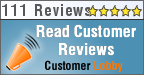 Review of B & B AC & Heating Services