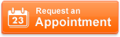 Request appointment with Bishop and Son Home Appliance Repair, LLC