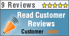 Review of Larrys Volvo