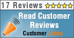 Review of Carpets Plus