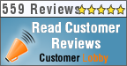 Review of Clear Lake Movers