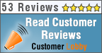 Review of O'Brien Garage Doors - Seattle