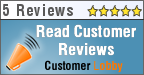 Review of O'Brien Garage Doors - Austin