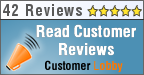 Review of Goldenberg Law