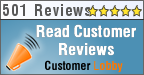 Review of Tioga Plumbing, Electric & Glass