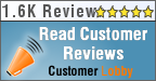Review of Robert Bair Plumbing, Heating, & Air