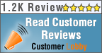 Review of Brown's Heating and Cooling & Plumbing