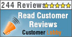 Review of Carpet Source
